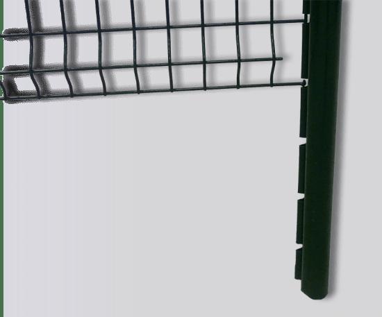 sceller. Black Bedroom Furniture Sets. Home Design Ideas
